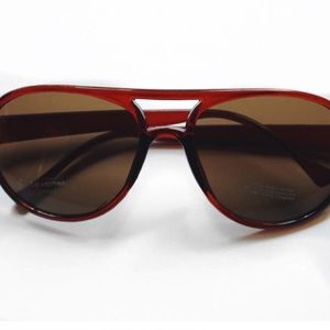 Accessories - NWOT Aviator sunglasses.